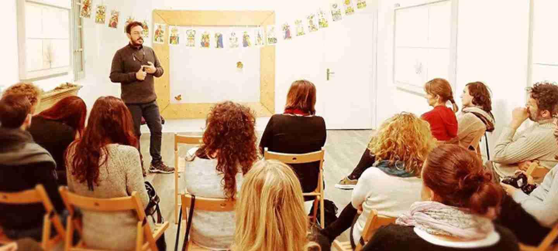 corso di tarocchi Bologna e online